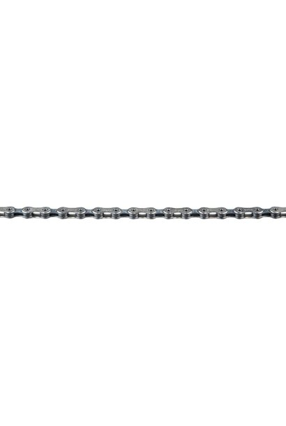 SRAM PC 1071 10-speed Chain