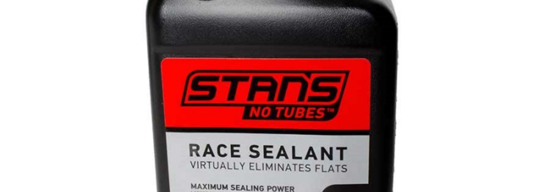Stan's No Tubes Race Sealant Pre-Mixed