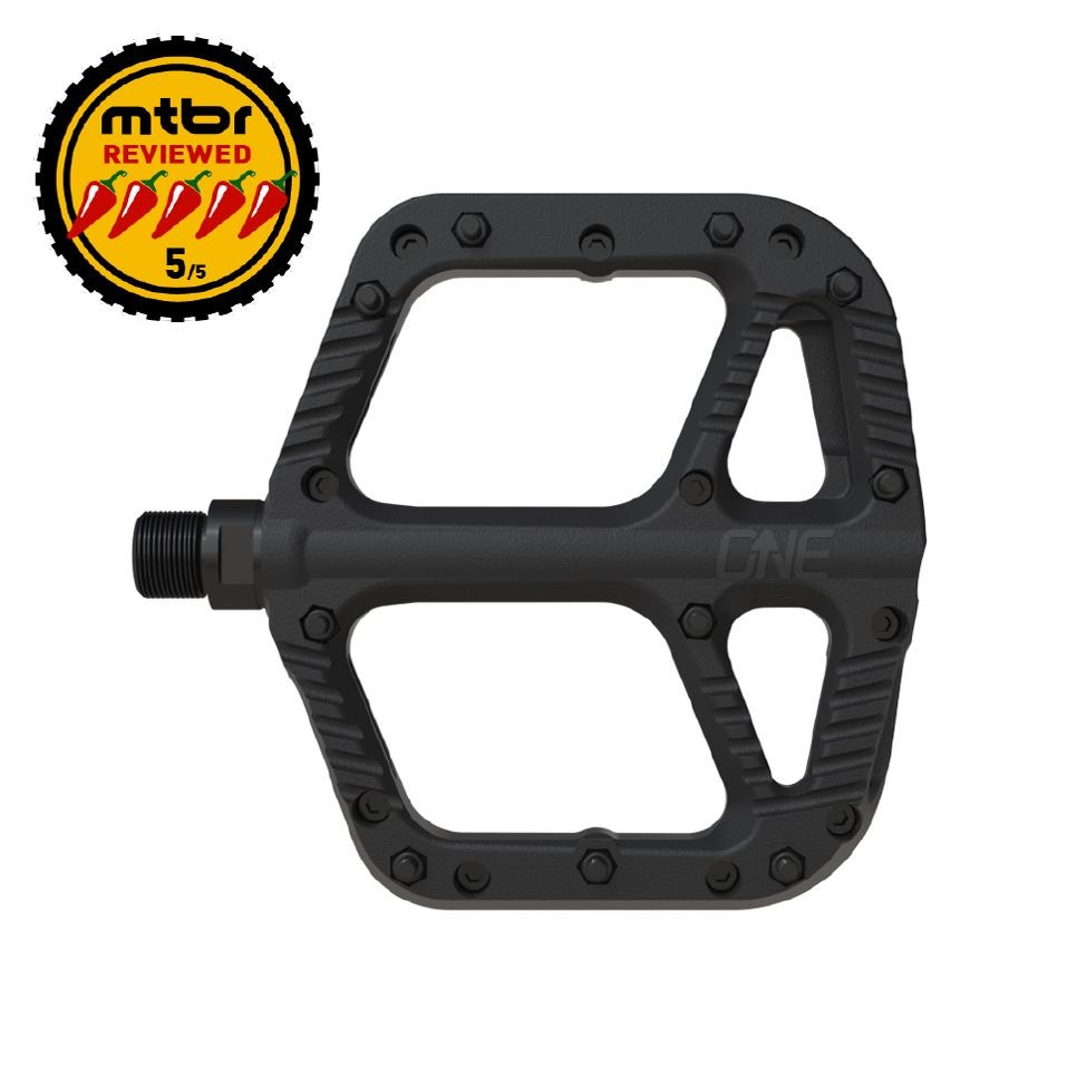 OneUp Composite Pedals-1