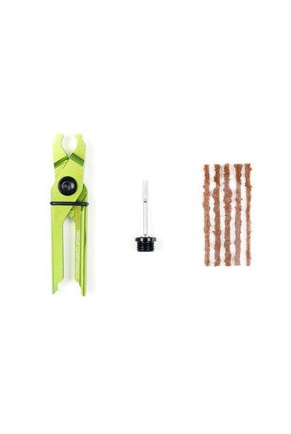 OneUp EDC Plier/Plug Kit