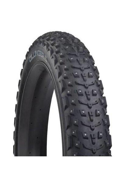 45NRTH Dillinger 5 Tire