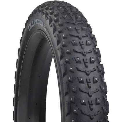45NRTH Dillinger 5 Tire-1
