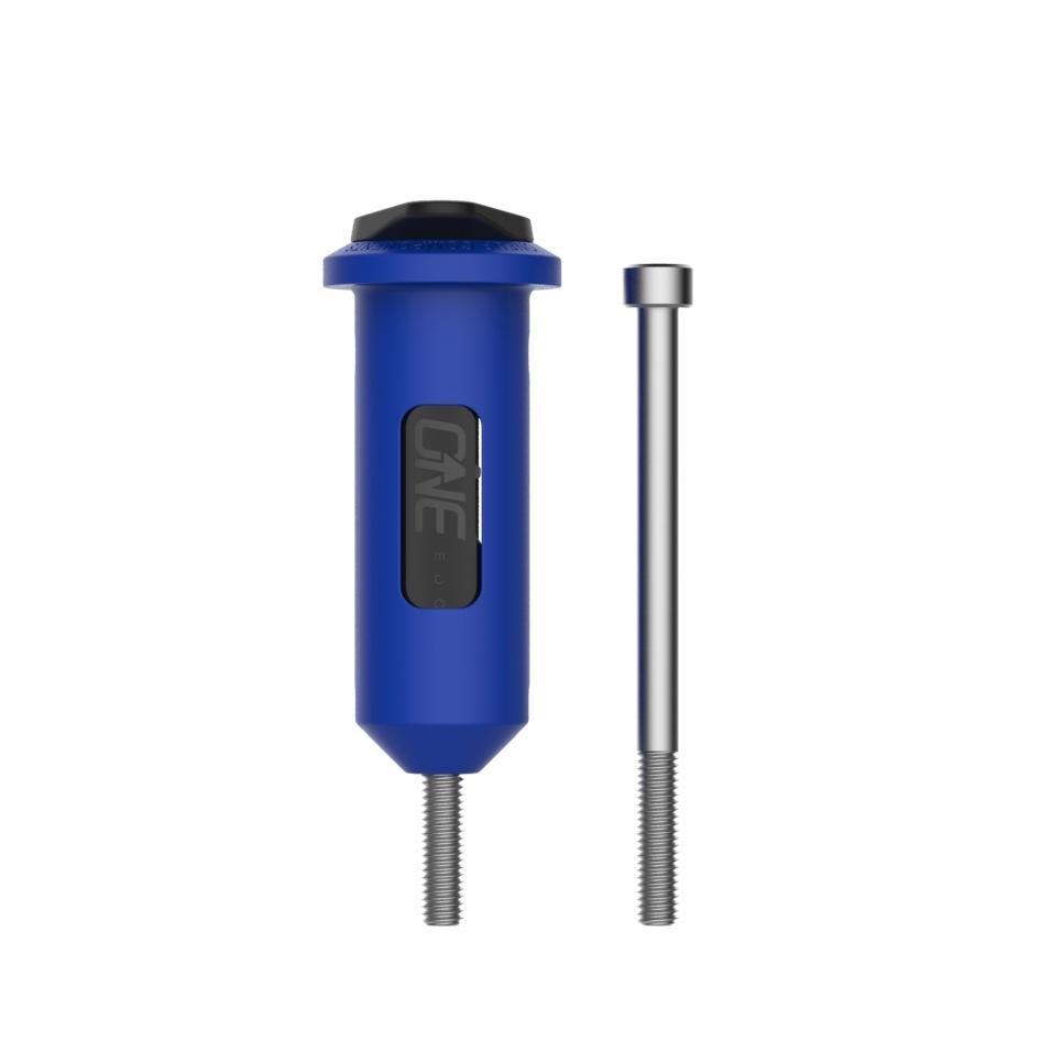 OneUp EDC Tool Lite-3