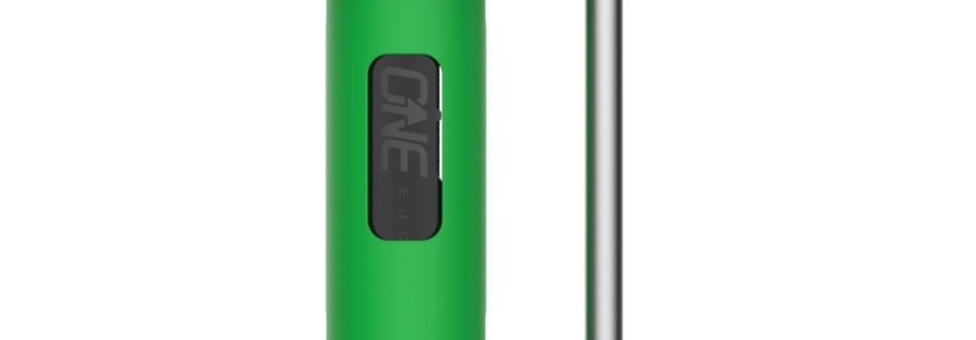 OneUp EDC Tool Lite