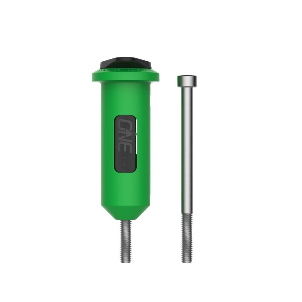 OneUp EDC Tool Lite-1