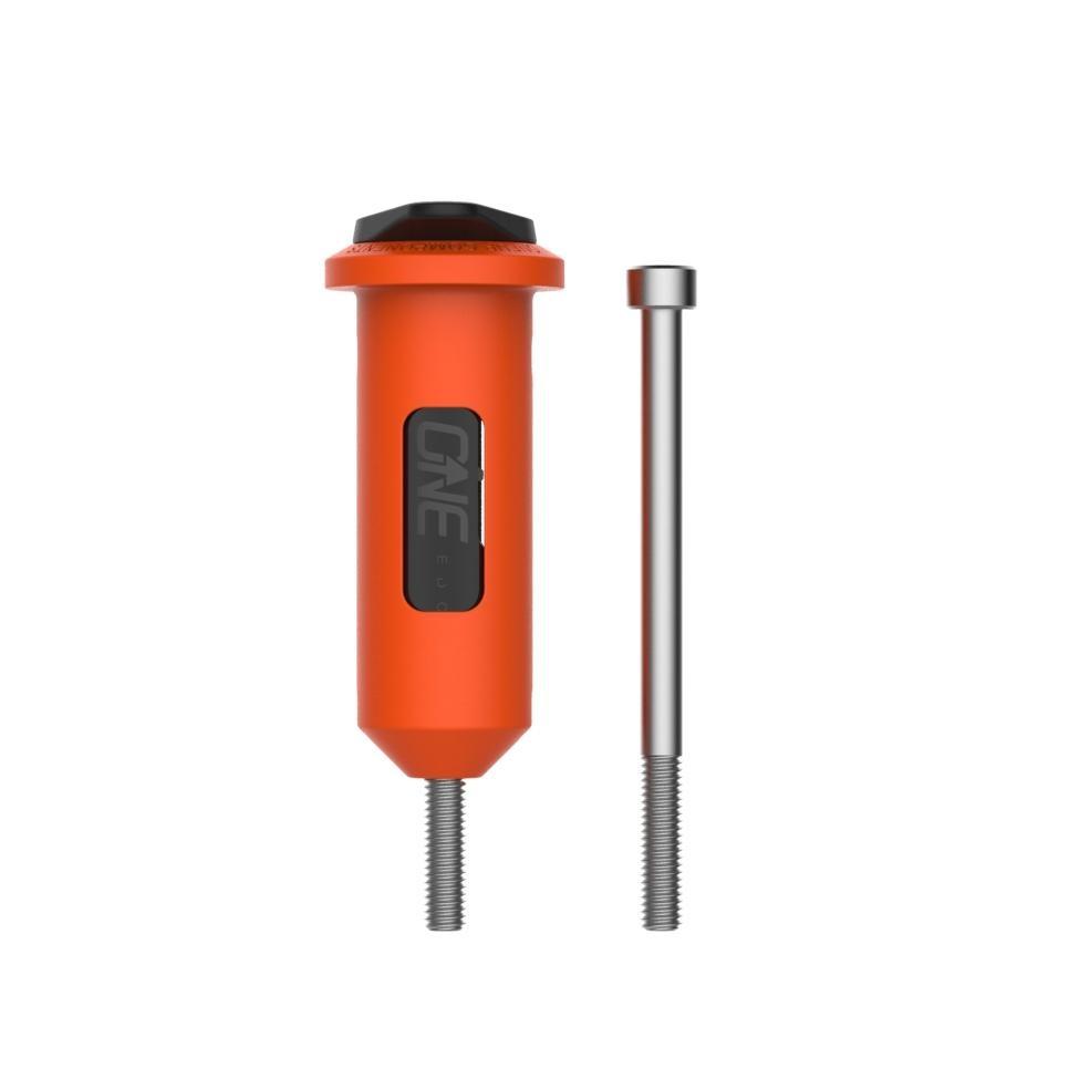 OneUp EDC Tool Lite-4
