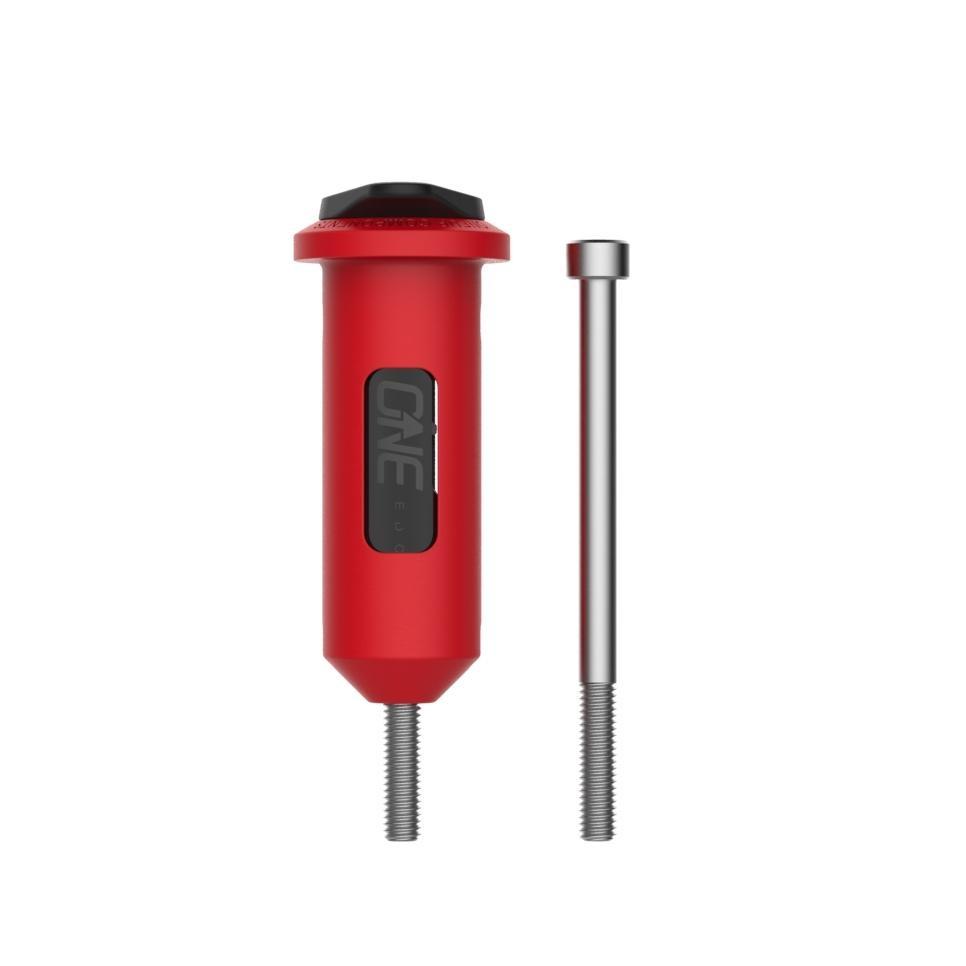 OneUp EDC Tool Lite-6