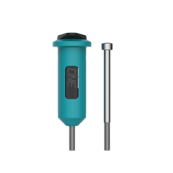 OneUp EDC Tool Lite-7
