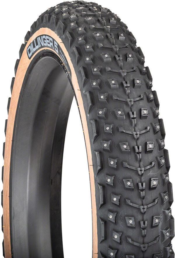45NRTH Dillinger 5 Tire-2