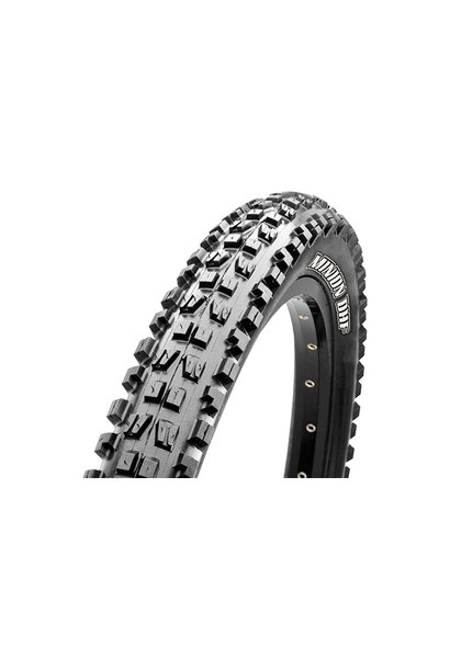 """Maxxis DHF 27.5"""""""