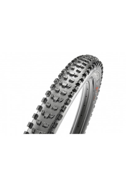 """Maxxis Dissector 27.5"""""""