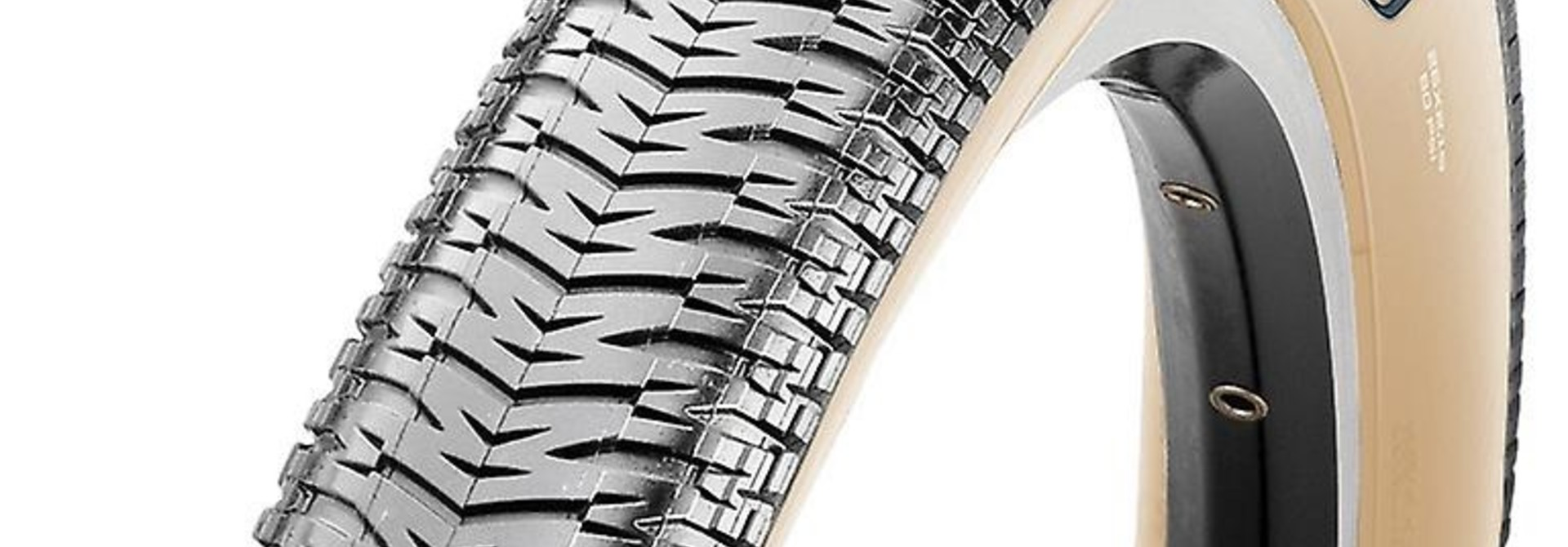 """Maxxis DTH 26"""""""