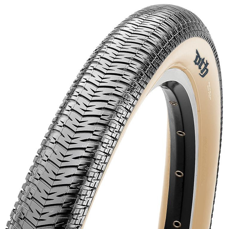 """Maxxis DTH 26""""-1"""