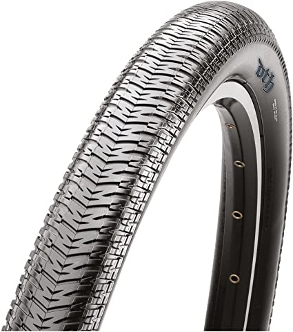 """Maxxis DTH 26""""-2"""