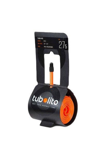 Tubolito Tubo Tube