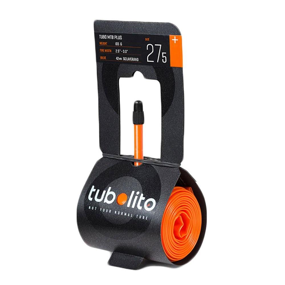 Tubolito Tubo Tube-3