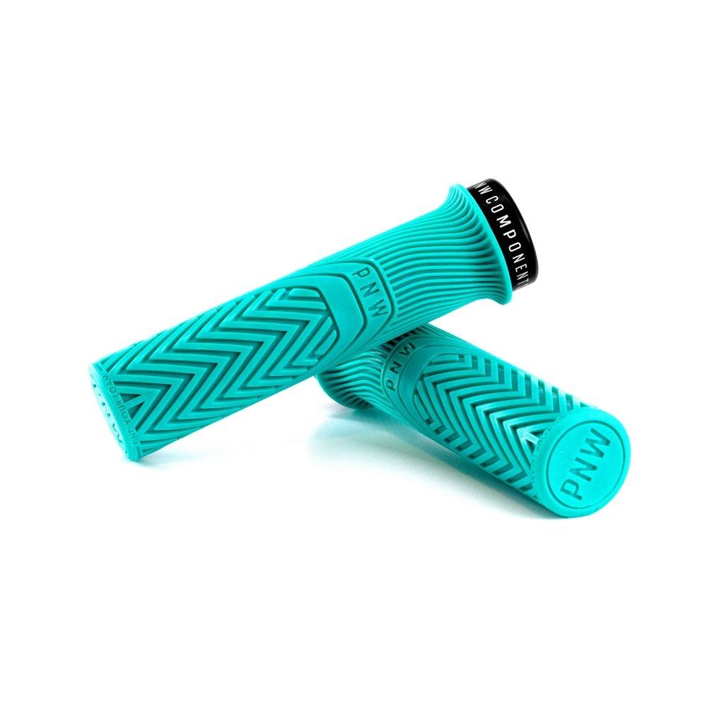 PNW Loam Grips-2