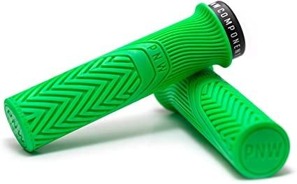 PNW Loam Grips-9