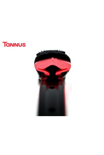 Tannus Armour Tubeless Inserts