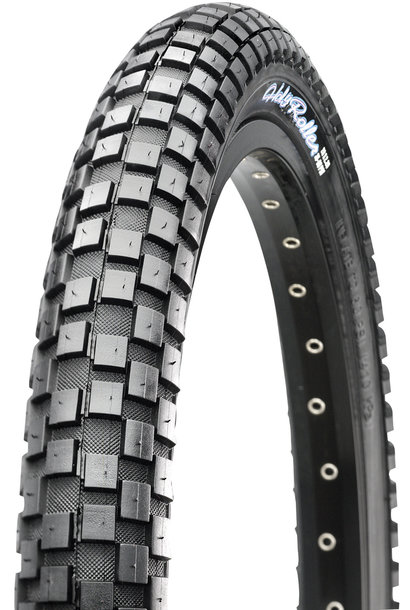 "Maxxis Holy Roller Tire 26""X2.40 W60TPI SC"