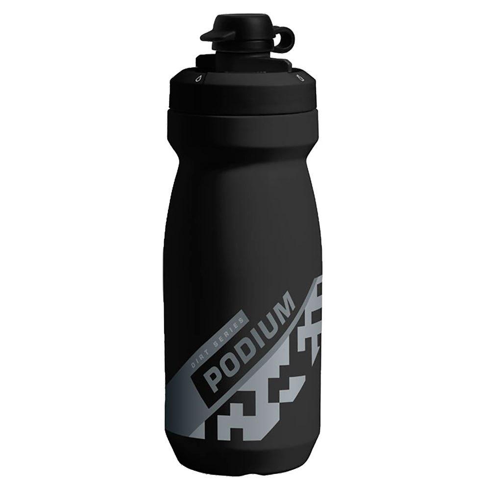 Camelbak Podium 21OZ Dirt Series Water Bottle-1