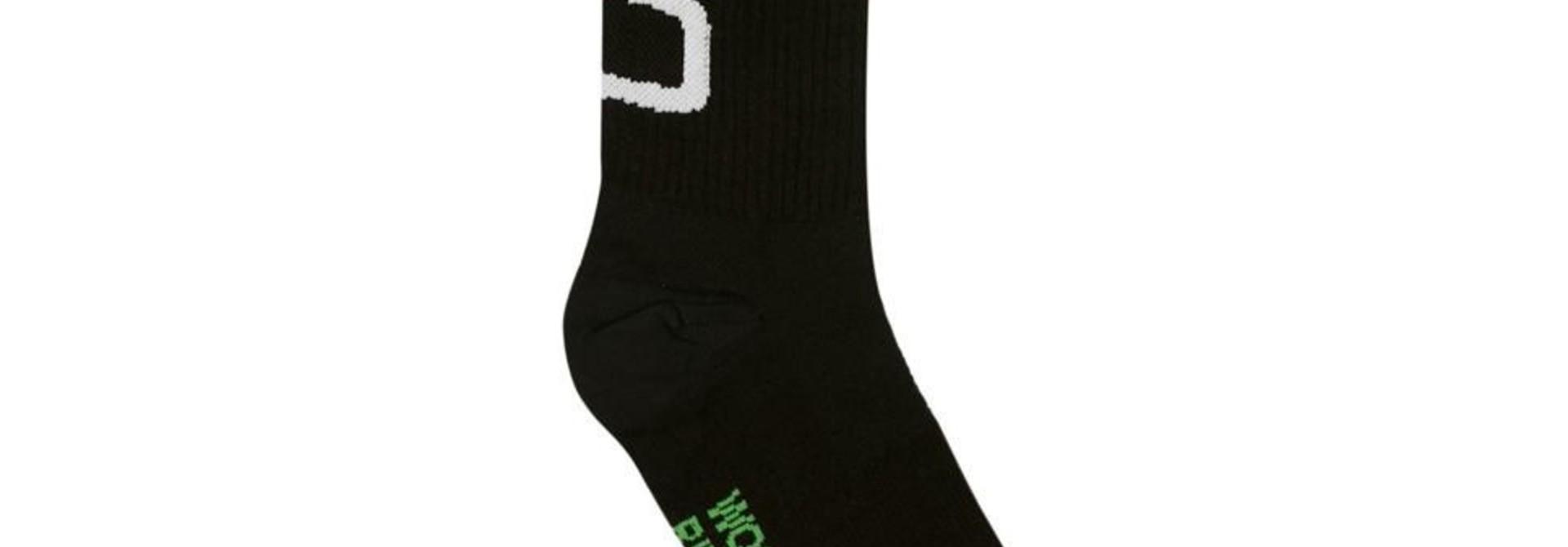 OneUp Socks