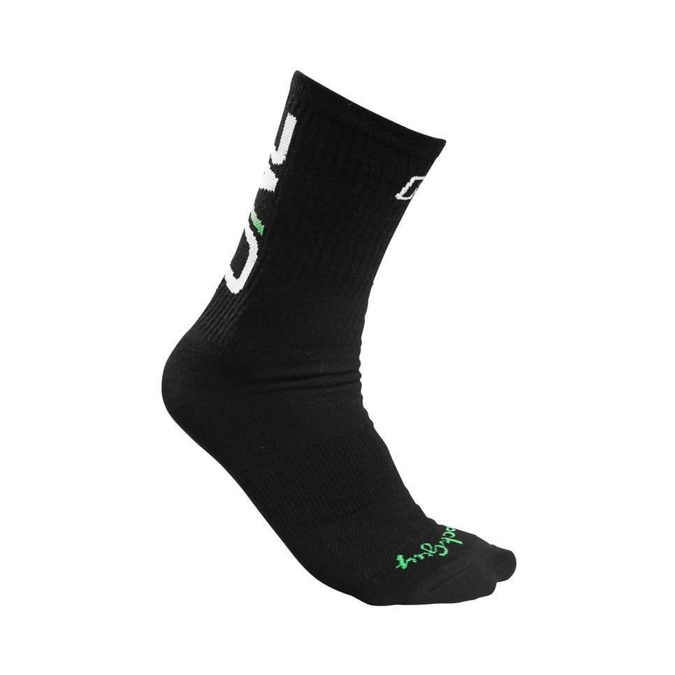 OneUp Socks-2
