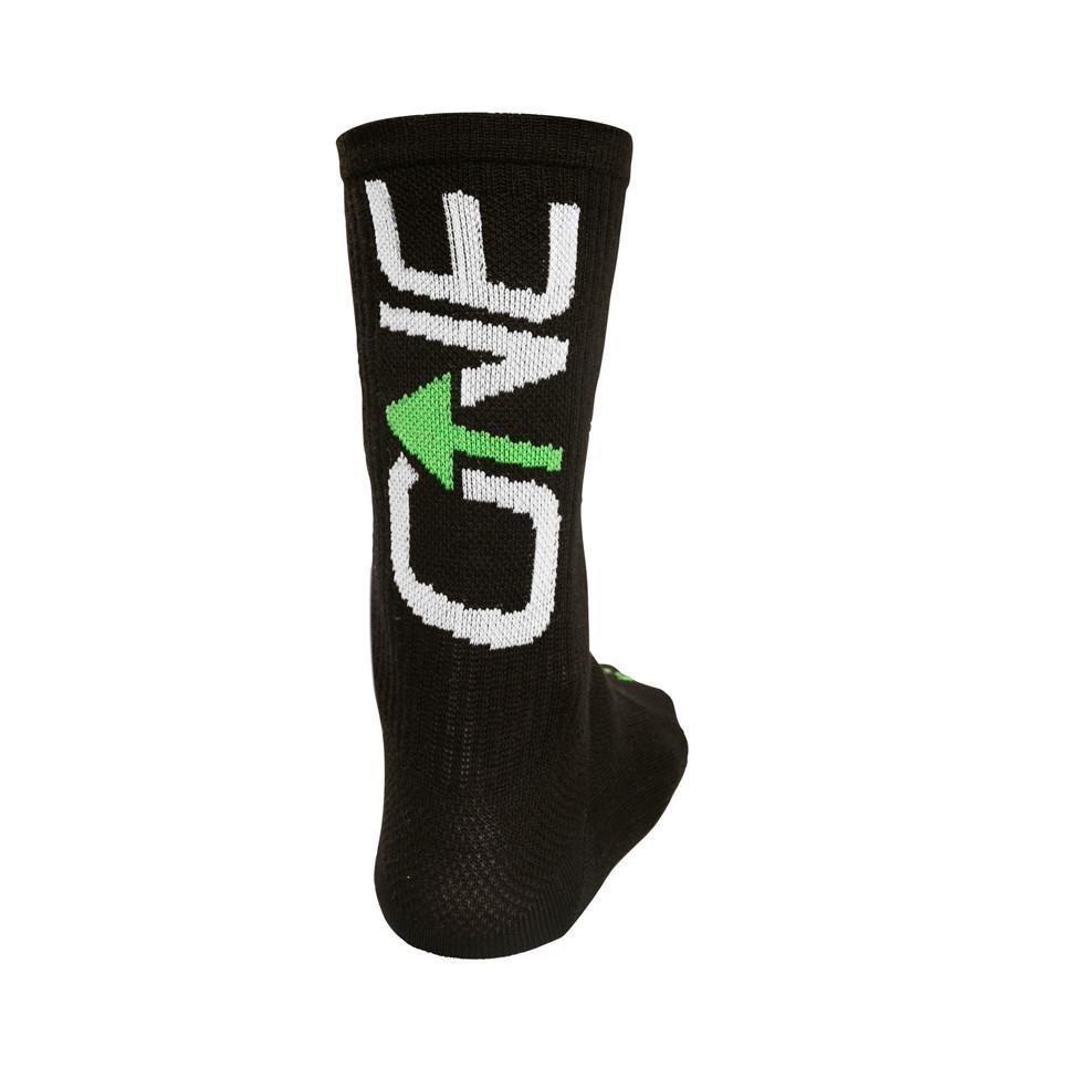 OneUp Socks-3