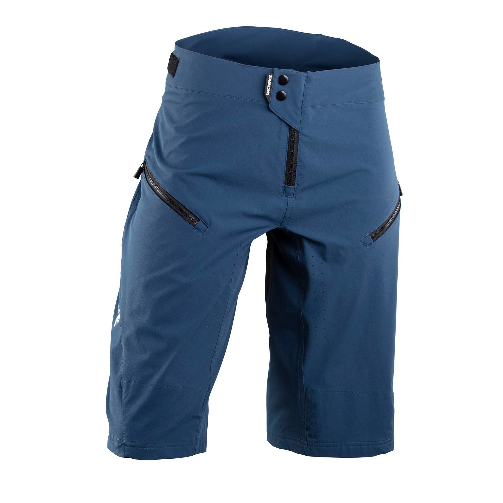 Raceface Indy Shorts-1