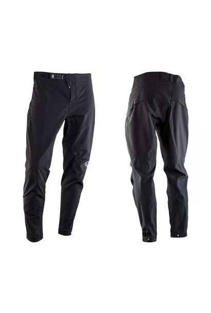 Raceface Ruxton Pants