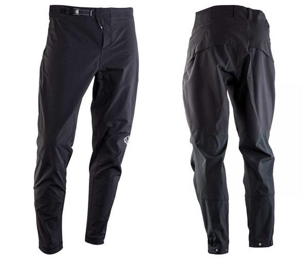 Raceface Ruxton Pants-1