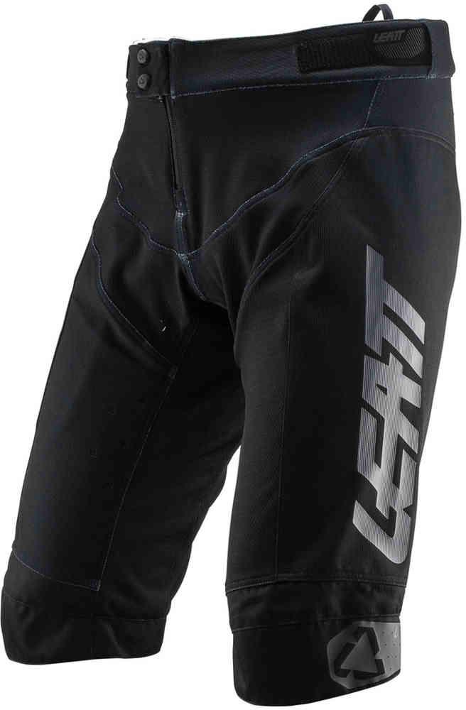 Leatt DBX 4.0 Shorts-1