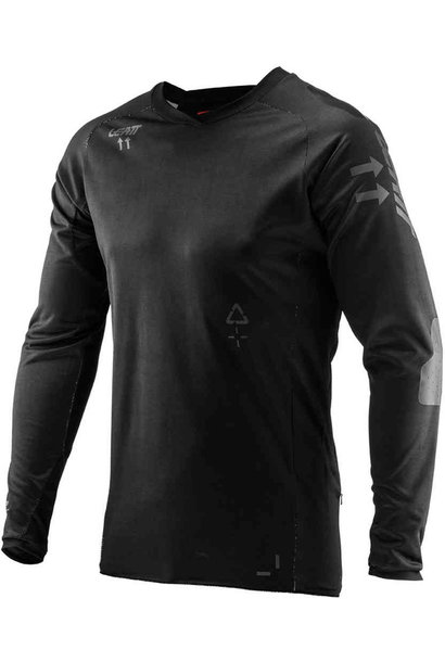 Leatt DBX 5.0 All-Mountain Jersey