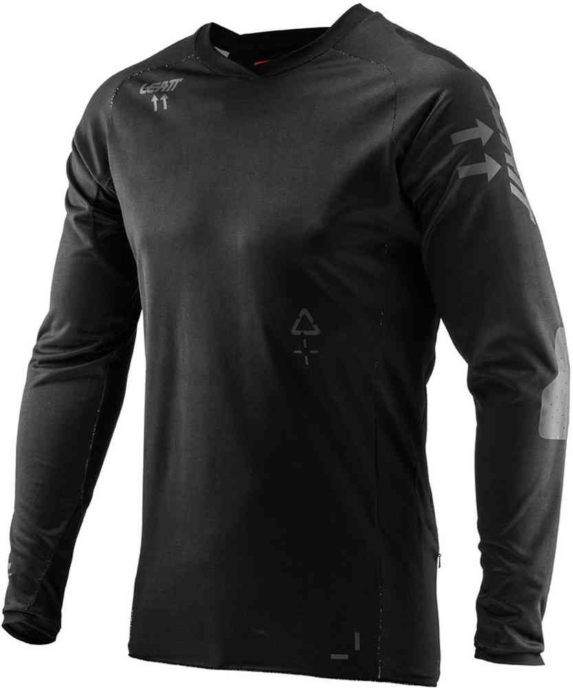Leatt DBX 5.0 All-Mountain Jersey-1
