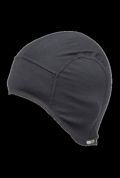 45NRTH Stavanger Helmet Liner Hat