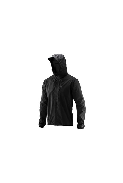 Leatt Apparel Jacket DBX 2.0 Black M