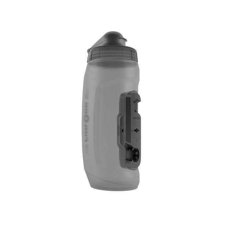 Fidlock Water Bottle 590ml (Does not include mount)-2