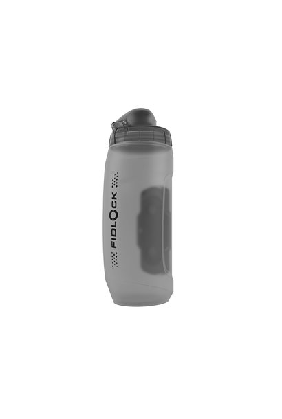 Fidlock Water Bottle 590ml (Includes Mount)