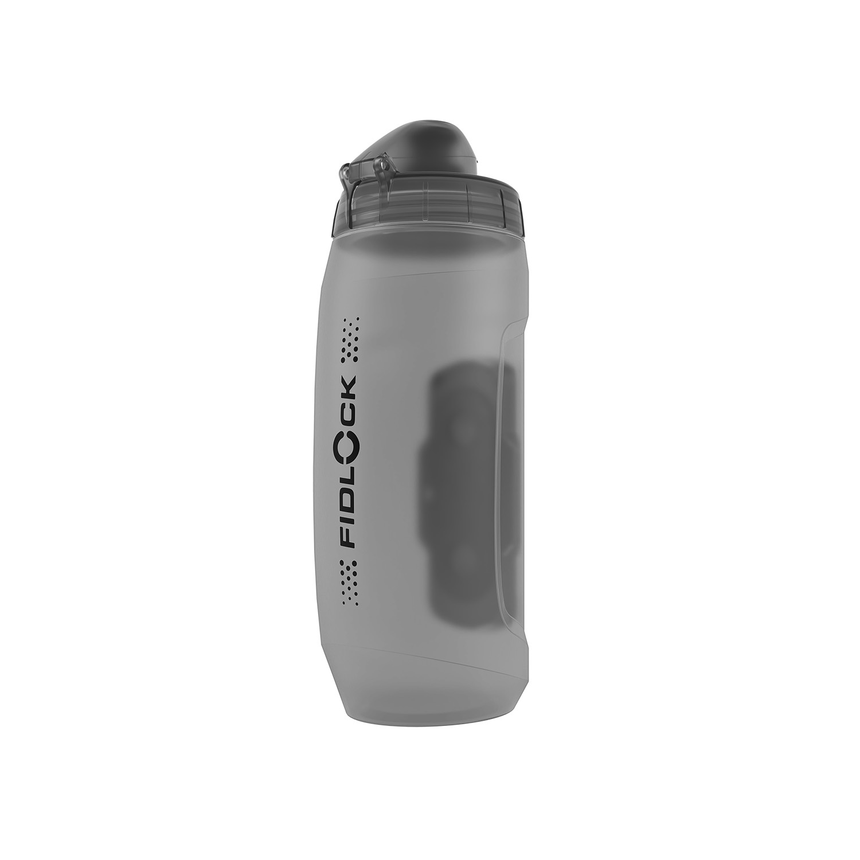 Fidlock Water Bottle 590ml (Does not include mount)-1