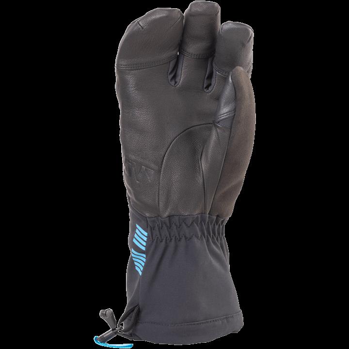 45NRTH Sturmfist 4 Glove / Unisex-2