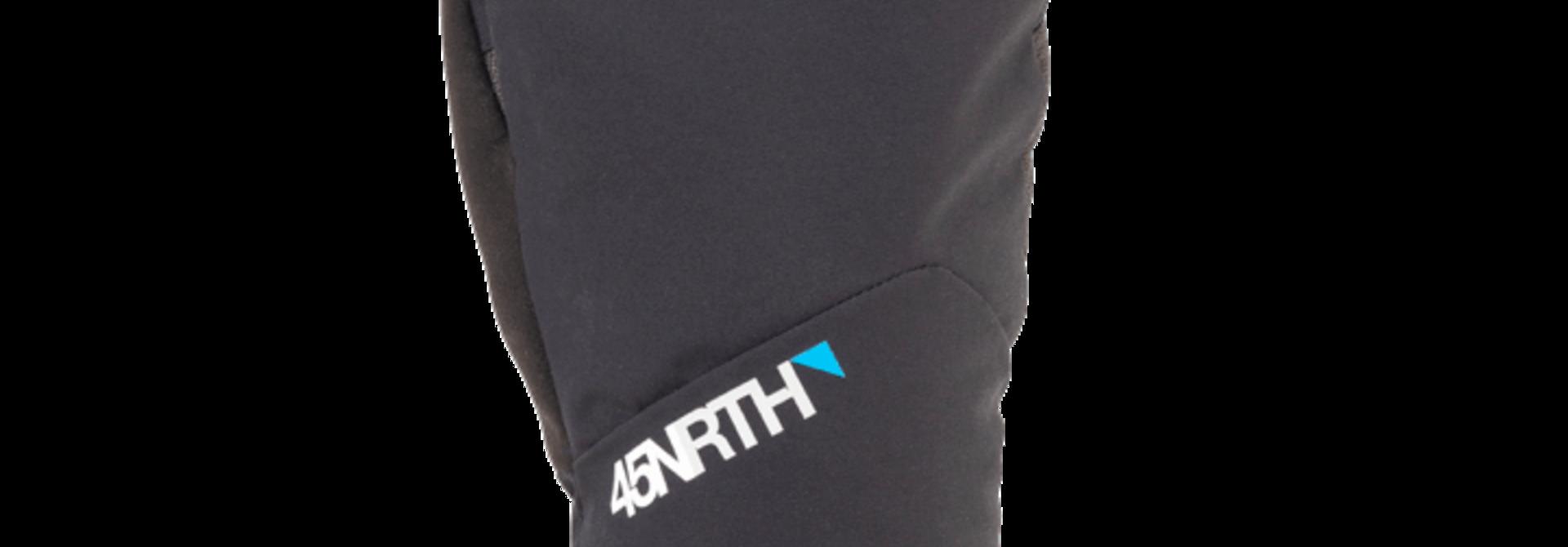 45NRTH Sturmfist 4 Glove / Unisex