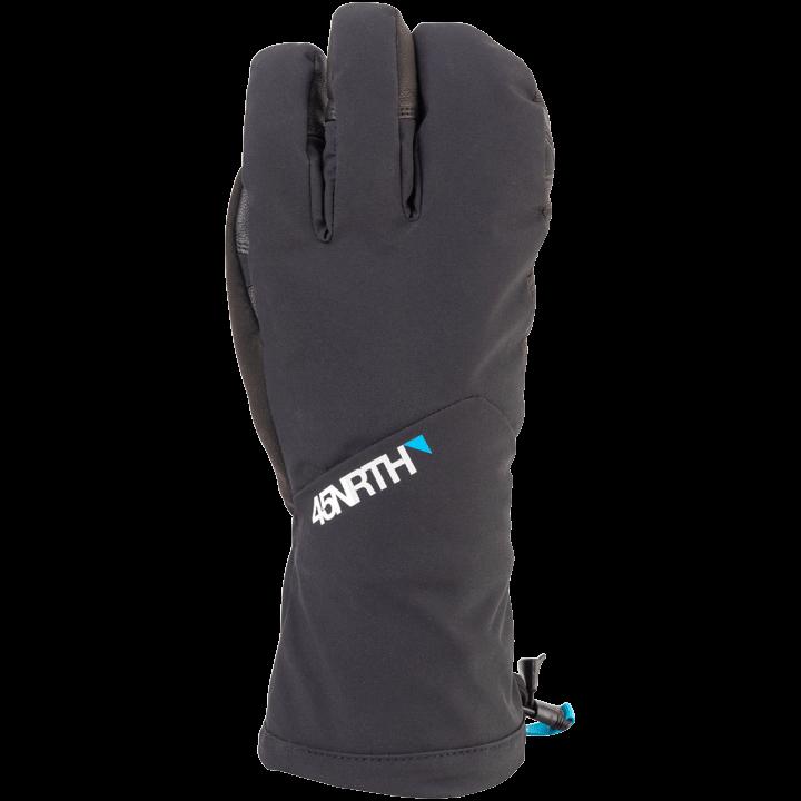 45NRTH Sturmfist 4 Glove / Unisex-1