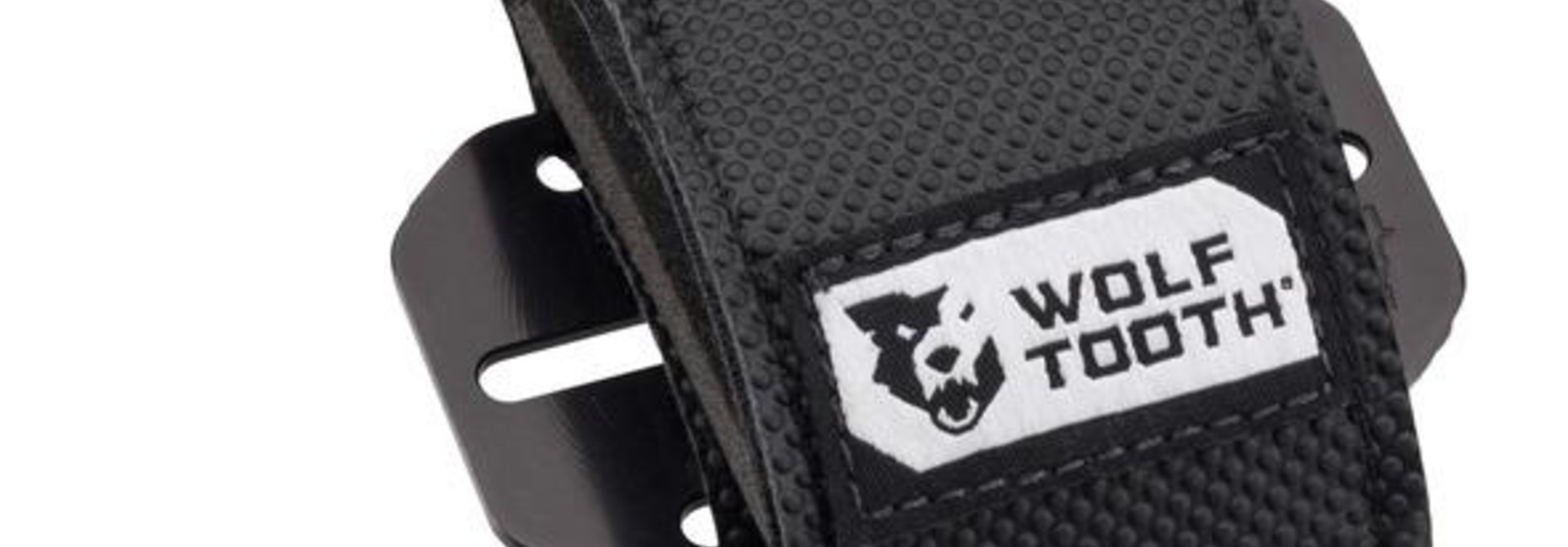 Wolf Tooth B-RAD Accessory Strap Mount