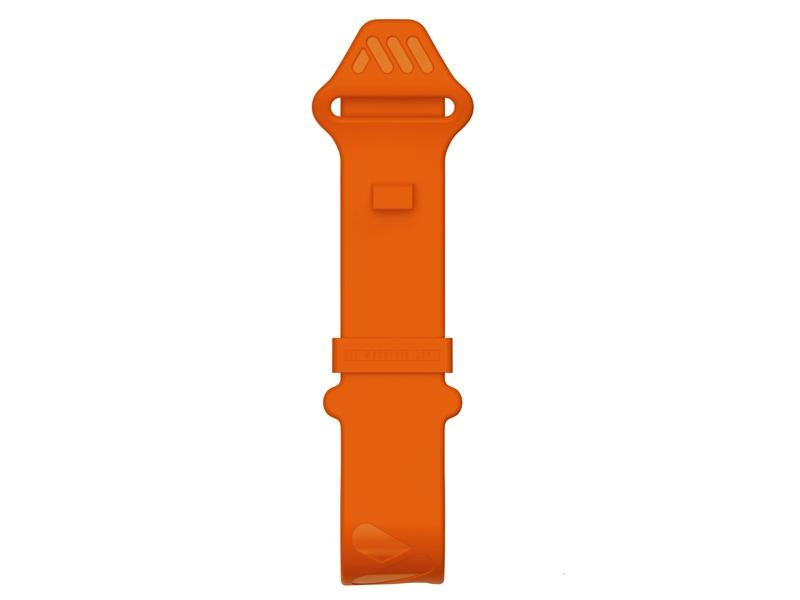 All Mountain Style OS Gear Strap-3