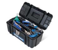 Park Tool, SK-4, Home Mechanic Starter Kit, 15 tools-2