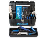 Park Tool, SK-4, Home Mechanic Starter Kit, 15 tools-3