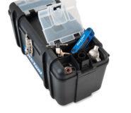 Park Tool, SK-4, Home Mechanic Starter Kit, 15 tools-4