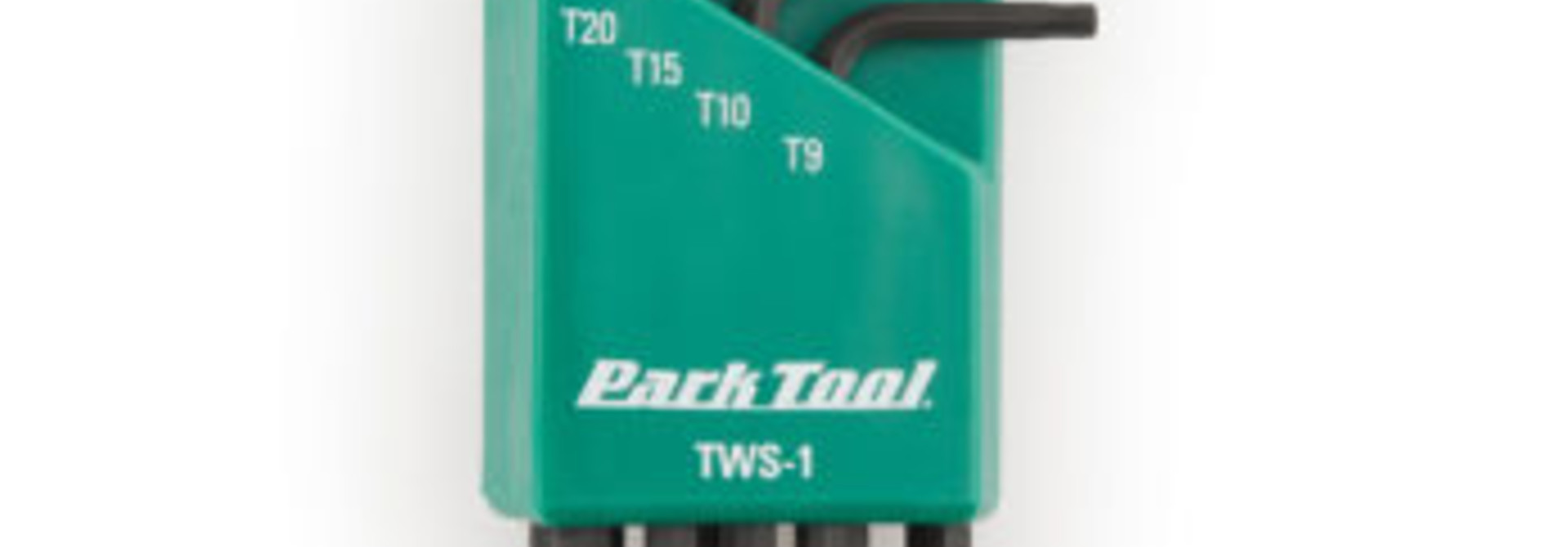 Park T00l, TWS-1, TRX Wrench Set