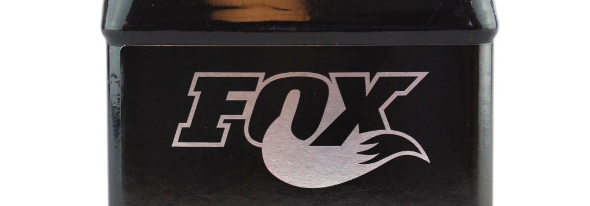 Fox Oil: AM, FOX FLOAT Fluid [8 oz.]