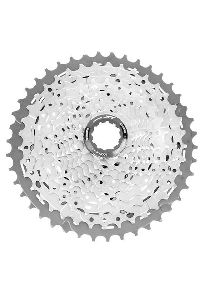 Shimano Casette Sprocket ,XT,11-42 CS-M8000,11-SPD